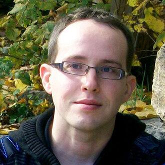 Sébastien Chartrand