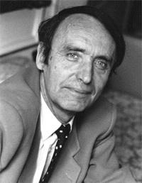 Joël Schmidt