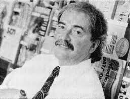 Jacques Lafontaine