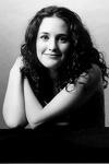 Sarah Mlynowski