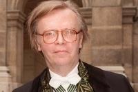 Pierre-Jean Rémy
