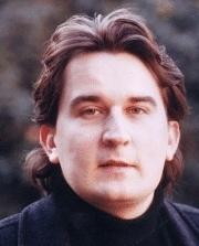 Laurent Chollet