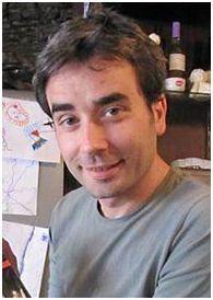 Olivier Piat
