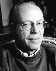 Claude Klotz