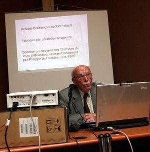 Philippe Masson