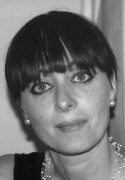 Sylvaine Jaoui