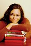 Laura Gallego Garcia