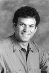 Neal Shusterman