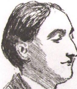 Seumas O'Kelly