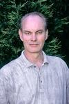 David Gemmell