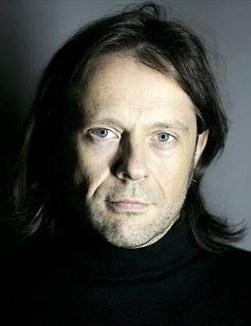 Alain Ayroles