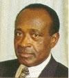 Ferdinand Oyono