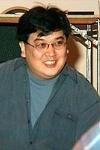 Yukito Kishiro