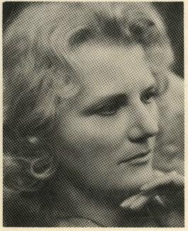 Virginia C. Andrews