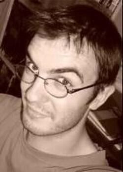 Jean-Paul Bordier