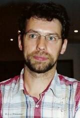 Renaud Collin