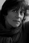 Michèle Halberstadt