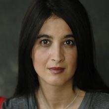 Vanessa Schneider