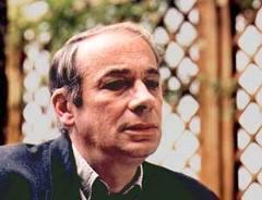 Frédéric-H. Fajardie