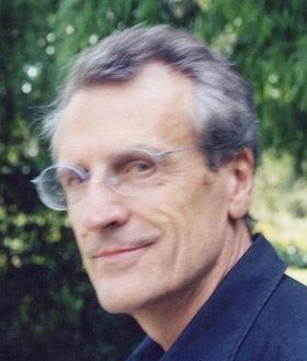 Alain Testart