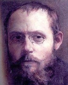 André Rivoire