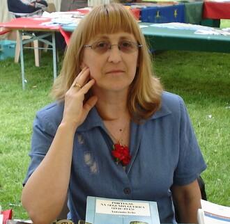 Eunice D. M.