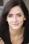 Anna Carey
