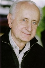 Claude Merle