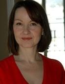 Sylvie Overnoy
