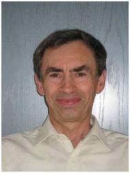 Bernard Pourprix