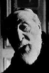 J.H. Rosny Aîné