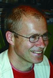 Yves-Marie Clément