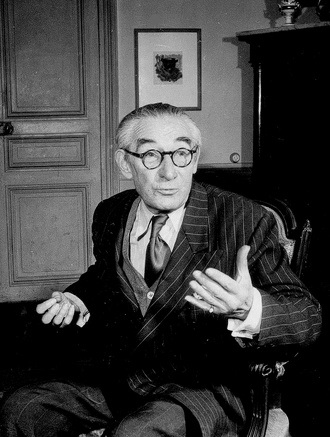 Pierre Albert-Birot
