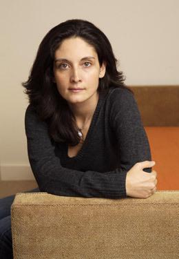 Catherine Locandro