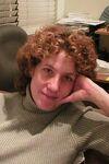 Madeleine Urban