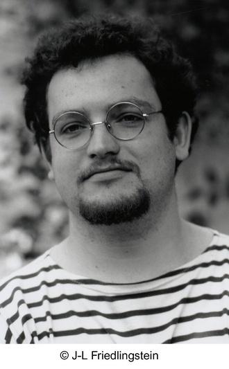 Bruno Gazzotti