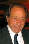 Gilbert Schlogel