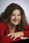 Lori Austin