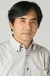 Kazuki Nakashima