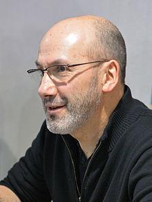 Jean-Yves Ferri