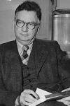 James M. Caïn