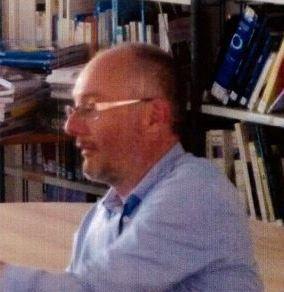 Philippe Arnaud