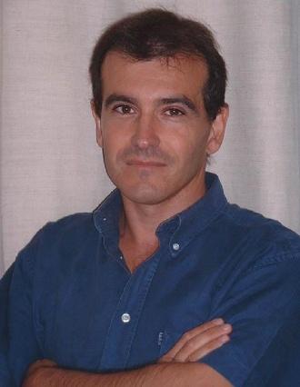 Jean Molla