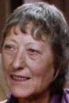 Christiane Rochefort