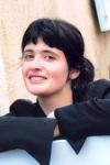 Isabelle Dethan