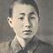 Yasuo Kuwahara