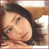 Somei Hoshino