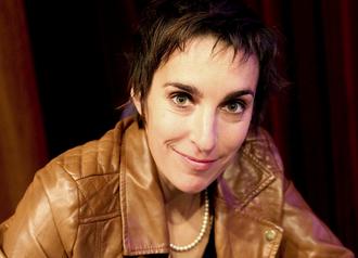Carole Trébor