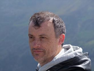 Jean Vigne
