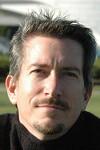 Bradley P. Beaulieu